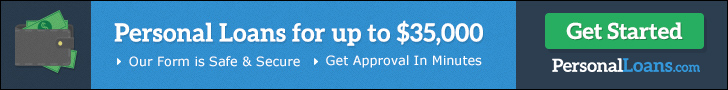 Get a Fast Loan for Bad Credit. Guaranteed Response