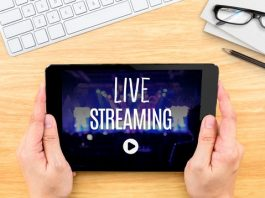 Movie Streaming Sites – Watch Movies Online – Consumer Offers